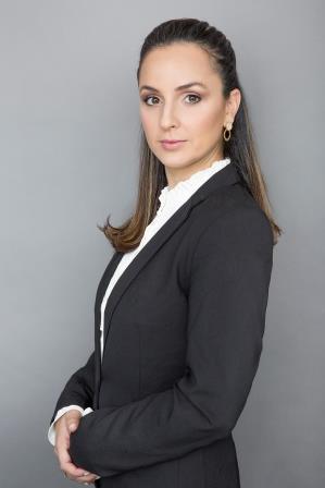 עורכת דין שלי יהב - משרד עו