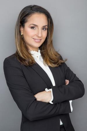 """עורכת דין שלי יהב - משרד עו""""ד רות דיין"""