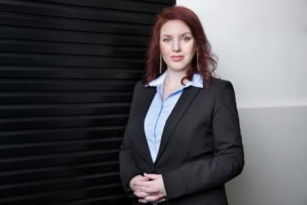 """עורכת דין טלי סיון להב - משרד עו""""ד רות דיין"""