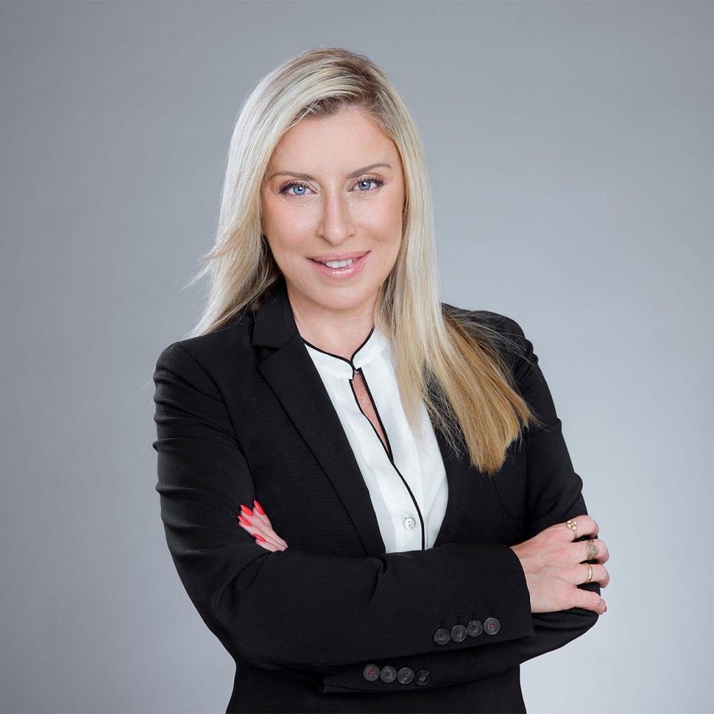 "עורכת דין גירושין עו""ד רות דיין-וולפנר"