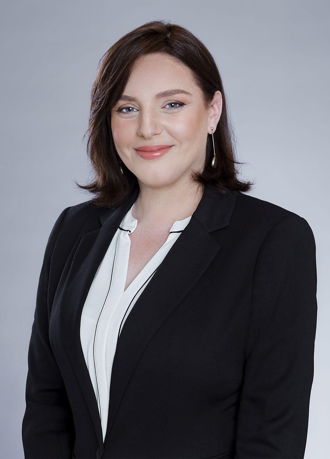 עורכת דין טלי סיון להב - משרד עו