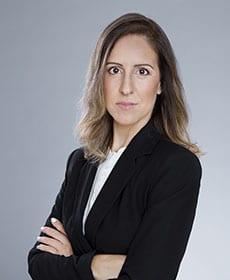 עורכת דין לימור ברזילי וולפוביץ - משרד עו