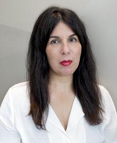 עורכת דין אלונה סיני - משרד עו