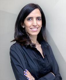 עורכת דין דנה ברי - משרד עו